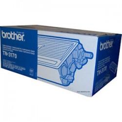 Brother TN-3170 Toner