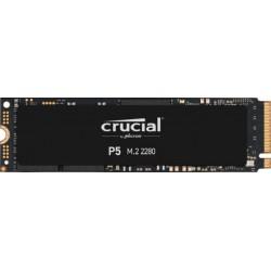 Crucial 250GB M.2 2280 P5 CT250P5SSD8