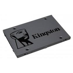 "Kingston 1,92TB 2,5"" SATA3 UV500 SUV500/1920G"