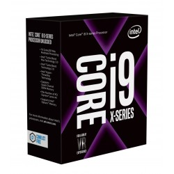 Intel BX80673I97960X