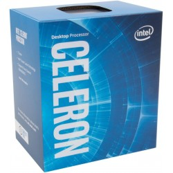 Intel Celeron G5905 3500MHz 2MB LGA1200 Box (BX80701G5905)