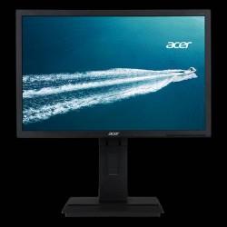 """Acer 22"""" B226WLymdpr LED (UM.EB6EE.001)"""