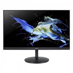 """Acer 23,8"""" CB242Ysmiprx IPS LED (UM.QB2EE.007)"""