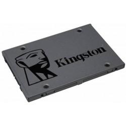 "Kingston 1,92TB 2,5"" SATA3 UV500 + Upgrade Kit SUV500B/1920G"