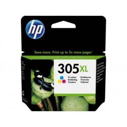 HP 3YM63AE (305XL) Color