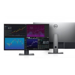 "Dell 43"" U4320Q IPS LED (210-AVCV)"