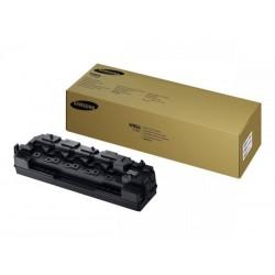 Samsung Resttonerbehälter CLT-W806 (SS698A)