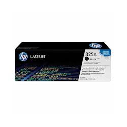 HP CB390A Toner schwarz
