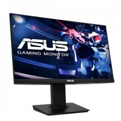 """Asus 23,8"""" VG246H IPS LED (90LM06K0-B01170)"""