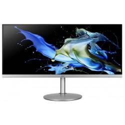 "Acer 34"" CB342CKCsmiiphuzx IPS LED (UM.CB2EE.C01)"