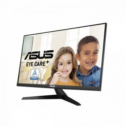"""Asus 23,8"""" VY249HE IPS LED (90LM06A0-B01H70)"""