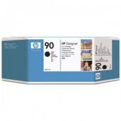 HP 5059A (90) Black (C5059A)