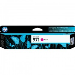 HP CN623AE (971) Magenta