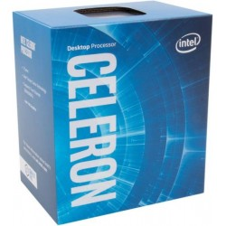 Intel Celeron G5925 3,6GHz 4MB LGA1200 BOX (BX80701G5925)