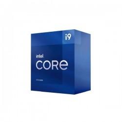 Intel Core i9-11900F 2,5GHz 16MB LGA1200 BOX (BX8070811900F)