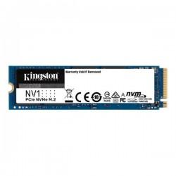 Kingston 1TB M.2 2280 NVMe NV1 (SNVS/1000G)