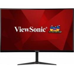 """Viewsonic 27"""" VX2718-2KPC-mhd LED Curved (VX2718-2KPC-MHD)"""