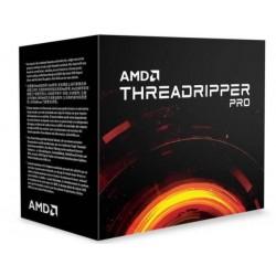 AMD Ryzen Threadripper PRO 3955WX 2,7GHz TR4 BOX (100-100000087WOF)