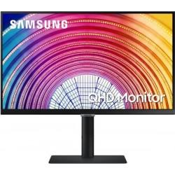 "Samsung 24"" LS24A600NWUXEN IPS LED"