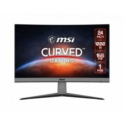"""Msi 23,6"""" MPGARTYMIS242C LED Curved"""