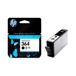 HP Tinte Nr 364 schwarz (CB316EE)