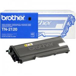 Brother TN-2120 Toner