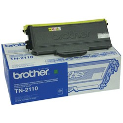 Brother TN-2110 Toner