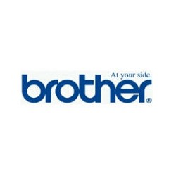 Brother DR-2000 Trommel