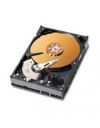 HDD/SSD