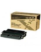 Xerox Original